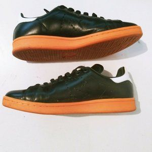 Adidas x Raf Simmons Halloween Costume Shoes 5.5